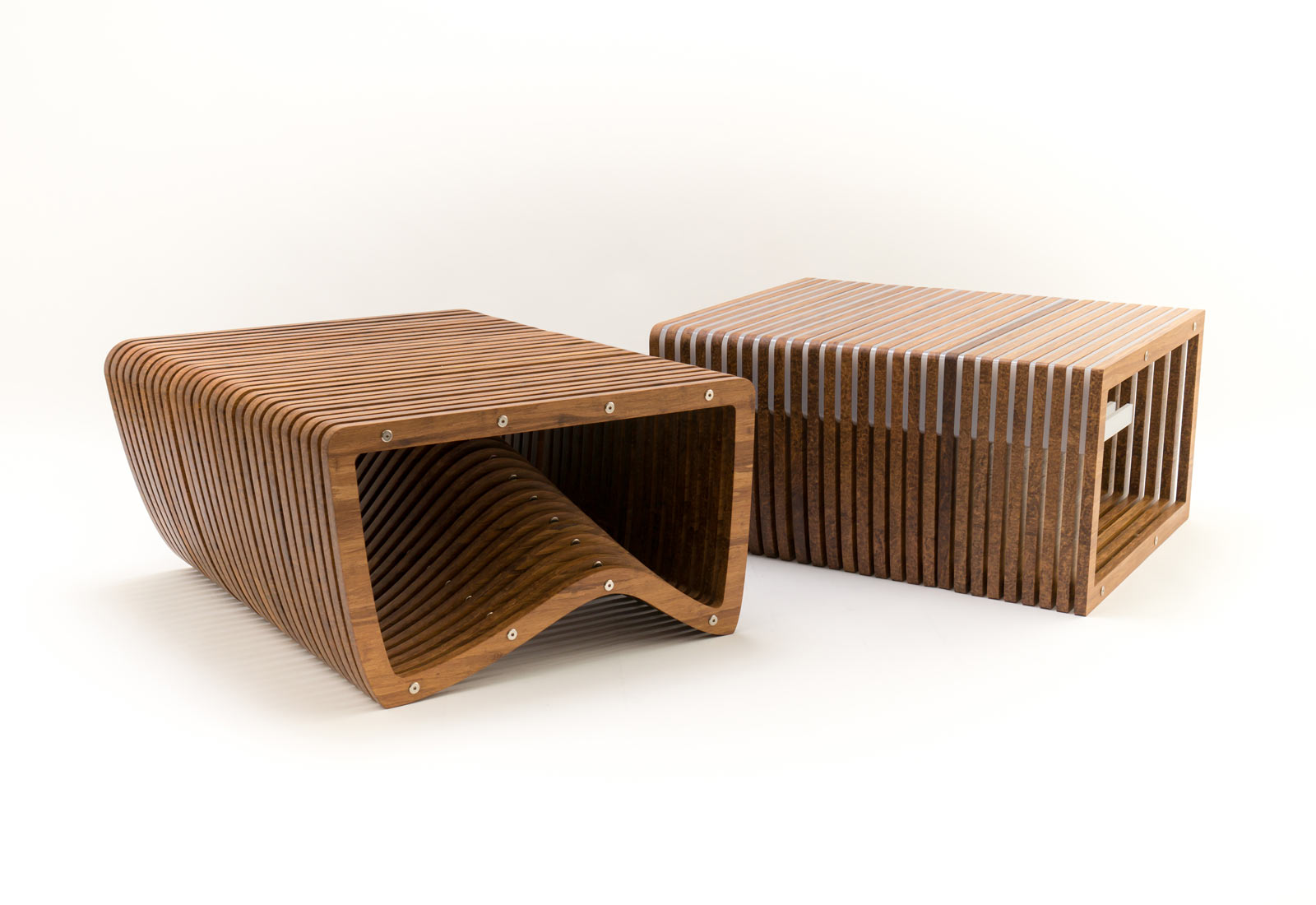 squarish, modular low table, ja-workshop