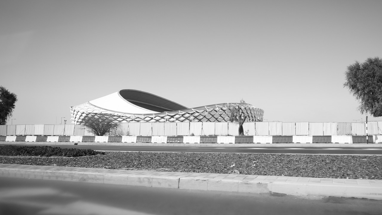 Hazza-Bin-Zayed-Stadium-ja-workshop-01