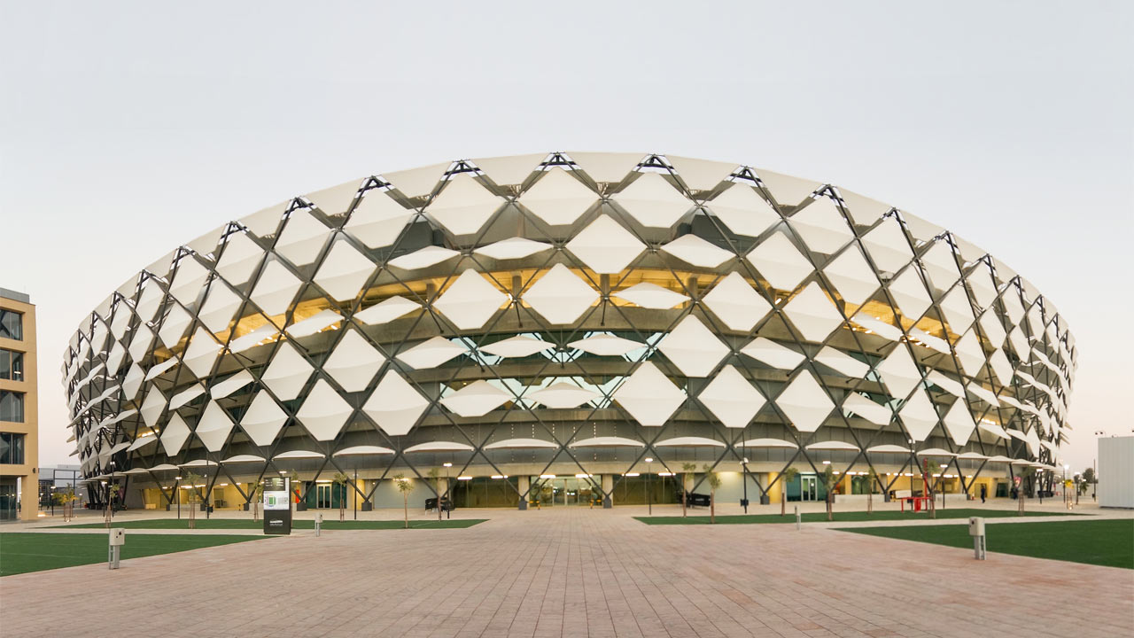 Hazza-Bin-Zayed-Stadium-ja-workshop-02