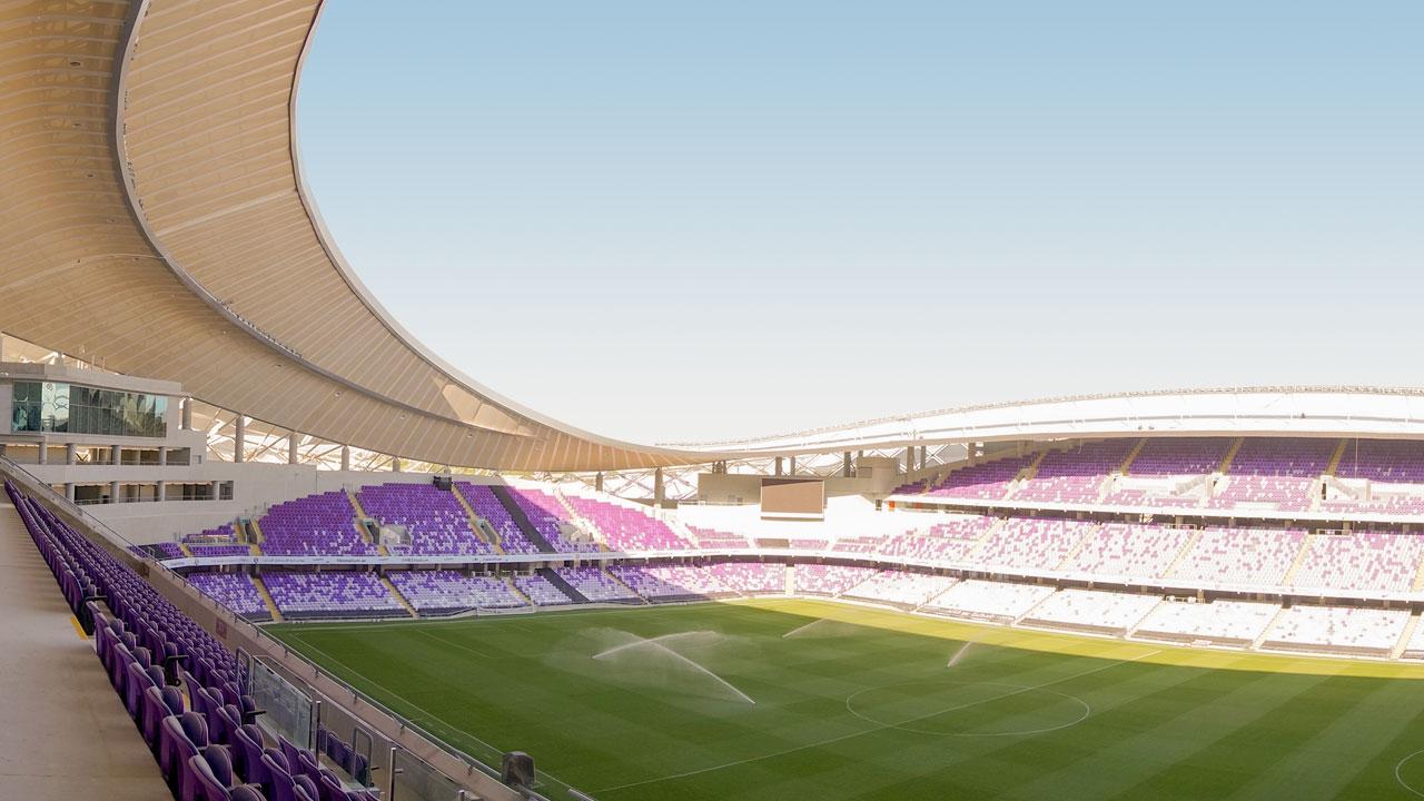 Hazza-Bin-Zayed-Stadium-ja-workshop-03b