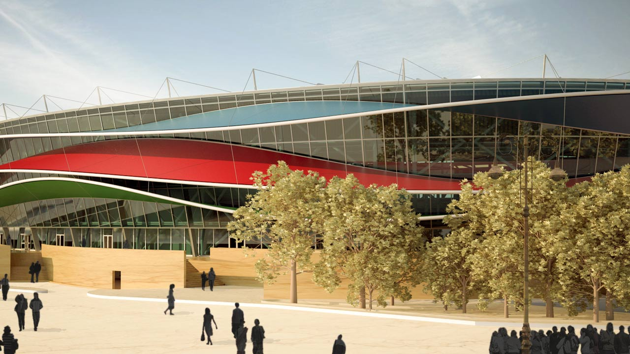 National-Gymnastic-Arena-Baku-ja-workshop-02