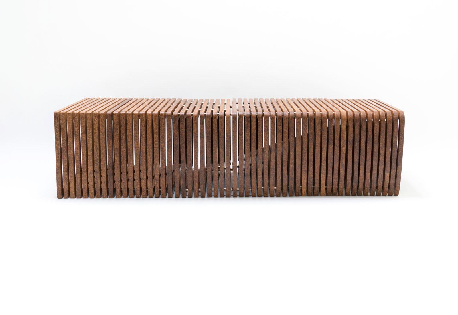 squarish, modular low table, ja-workshop